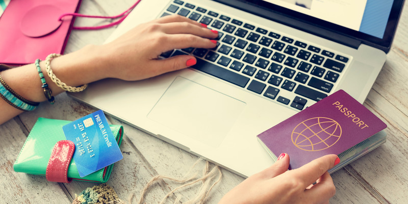 how to find cheapest flight anywhere - booking flight