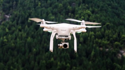Drone Hunters: 9 of the Most Effective Anti-Drone Technologies for Shooting Drones out of the Sky