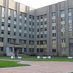 Moscow State Aviation Technology University