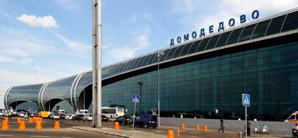 Где сдать кровь в москве за деньги адреса и цены 2020