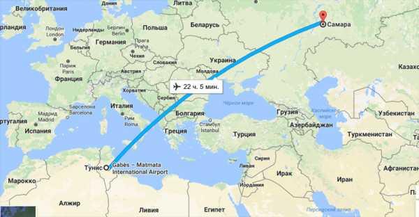 Самара дубай сколько лететь дубай самые высокие дома