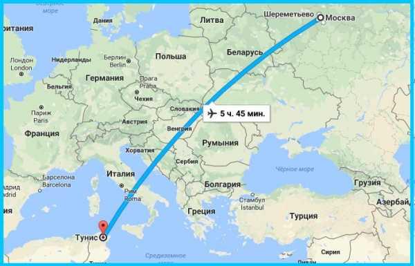 Самара дубай сколько лететь купить дом в горах австрии