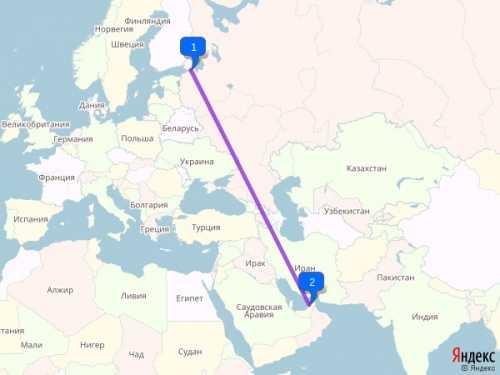Время полета новосибирск дубай погода дубай на неделю